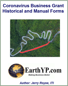 Historical Thumbnail